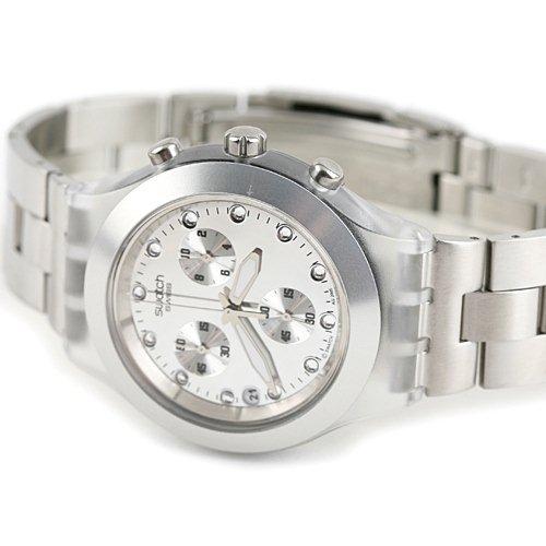 خرید ساعت سواچ اصل