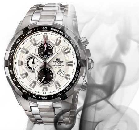 خرید ساعت مچی مردانه 2013