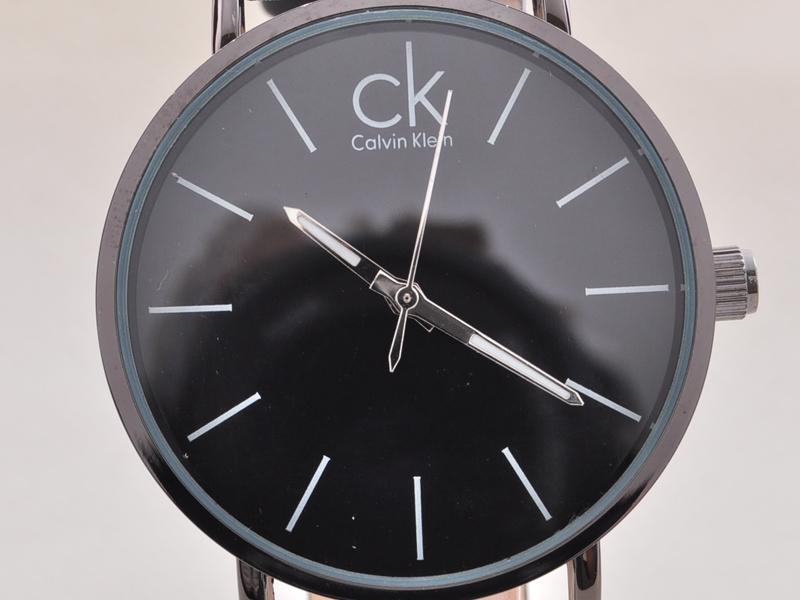 خرید ساعت مچی مردانه سی کی