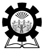 دپارتمان علمي تخصصي مهندسي صنايع دانشگاه پيام نور کاشان