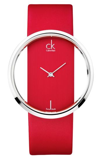 ساعت مچی زنانه مارک دار