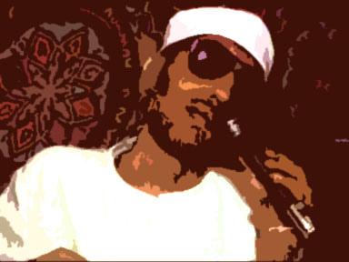 http://s4.picofile.com/file/7868176020/omran2.jpg