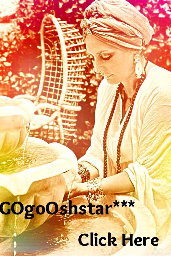 GoOGoOshstar***