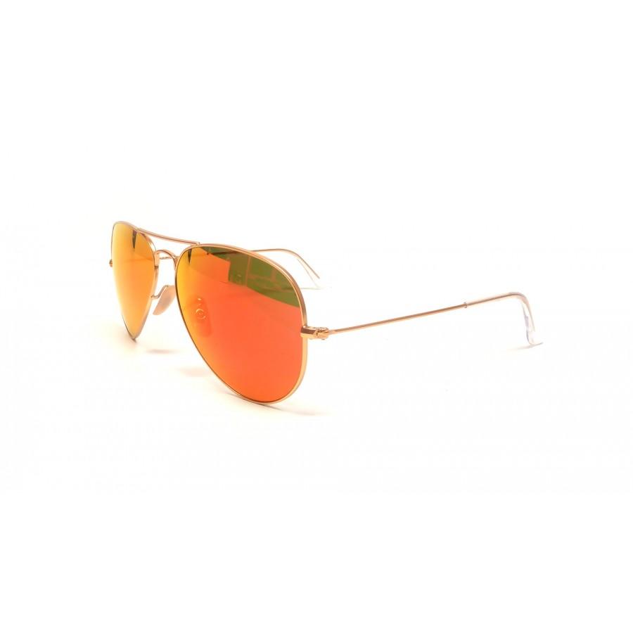 عینک آفتابی 2013 ریبن آتشی