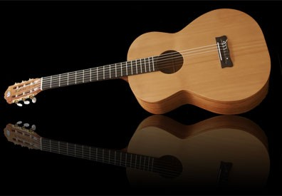 http://s4.picofile.com/file/7868381719/classical_guitar.jpg