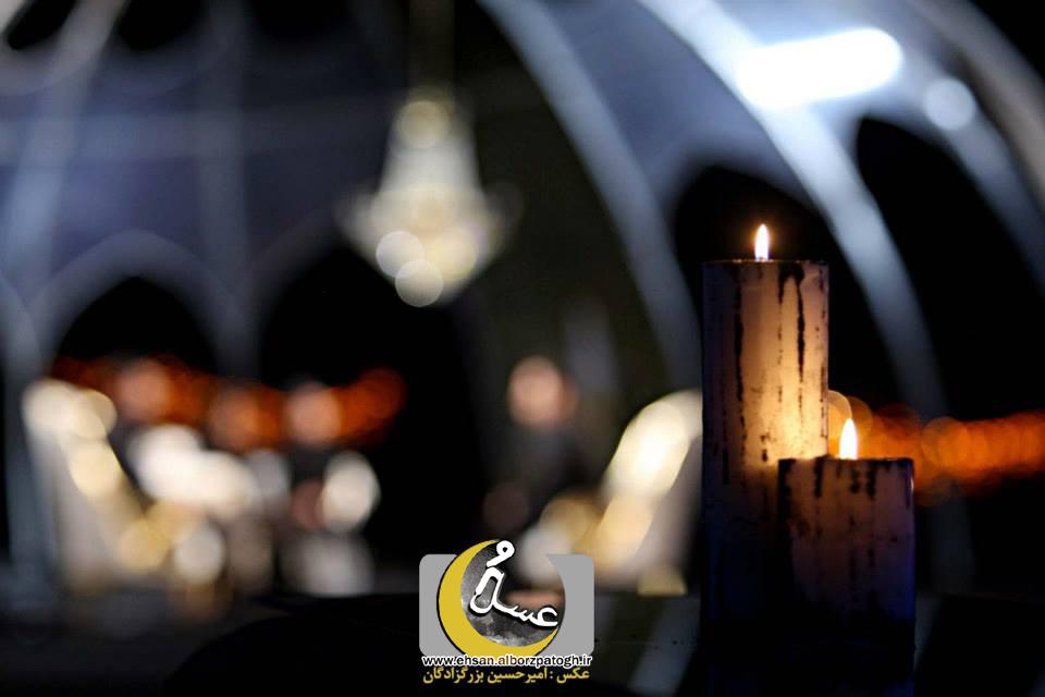 http://s4.picofile.com/file/7868425478/Bozorzadegan_ghesmate19_7_.jpg