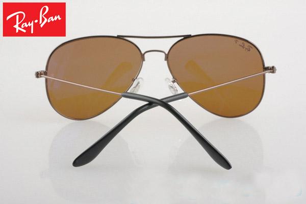 خرید عینک آفتابی اورجینال