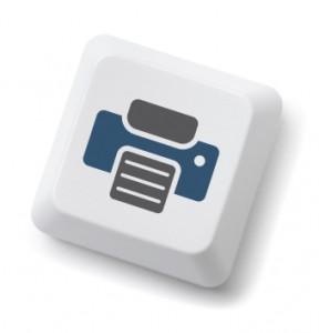 لیست نرم افزارهای اورجینال سامسونگ (Original Firmware samsung)