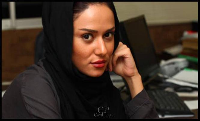 فوق العاده عکس بازیگران زن ایرانی مرداد شهریور92 لورفته خصوصی