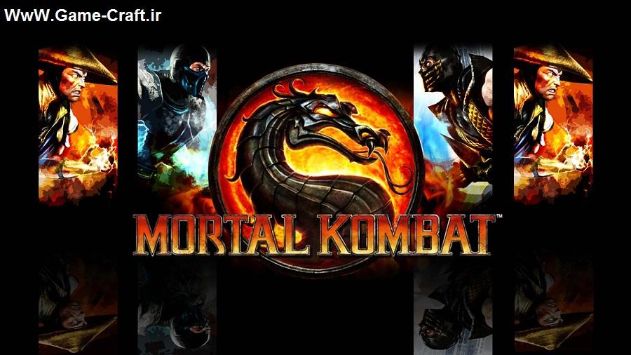 http://s4.picofile.com/file/7869998709/Mortal_Kombat_KEE_Trainer.jpg
