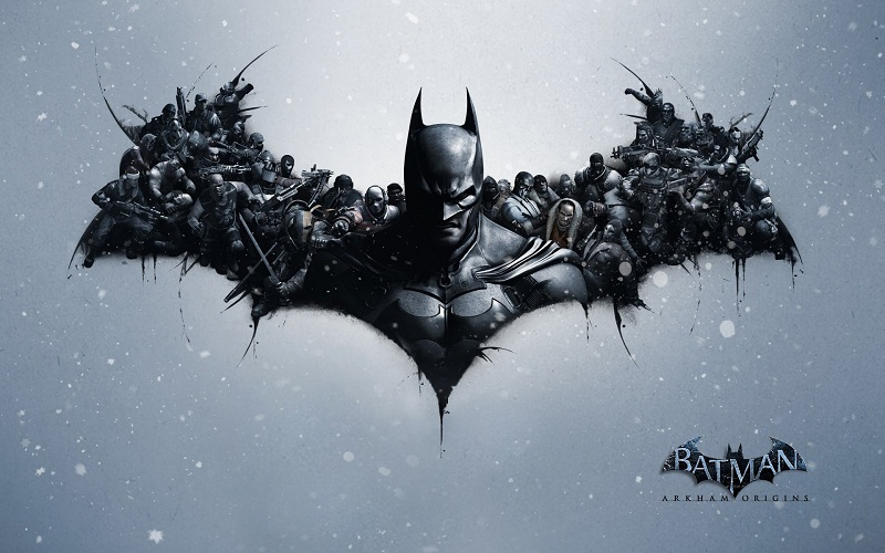 http://s4.picofile.com/file/7871107311/batman_arkham_origins_15_1920x1200.jpg