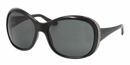 عینک اصل زنانه