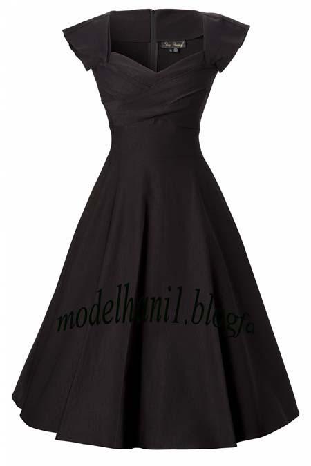 لباس مجلسی دخترانه http://jojoman.mihanblog.com
