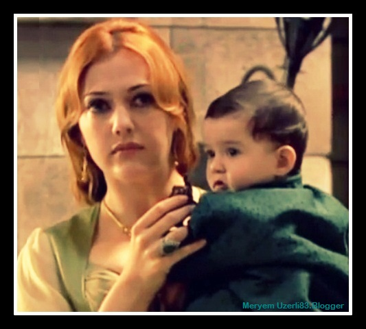 http://s4.picofile.com/file/7895936983/meryem_uzerli_hurrem_sultan_by_seret88_d54xo91.jpg
