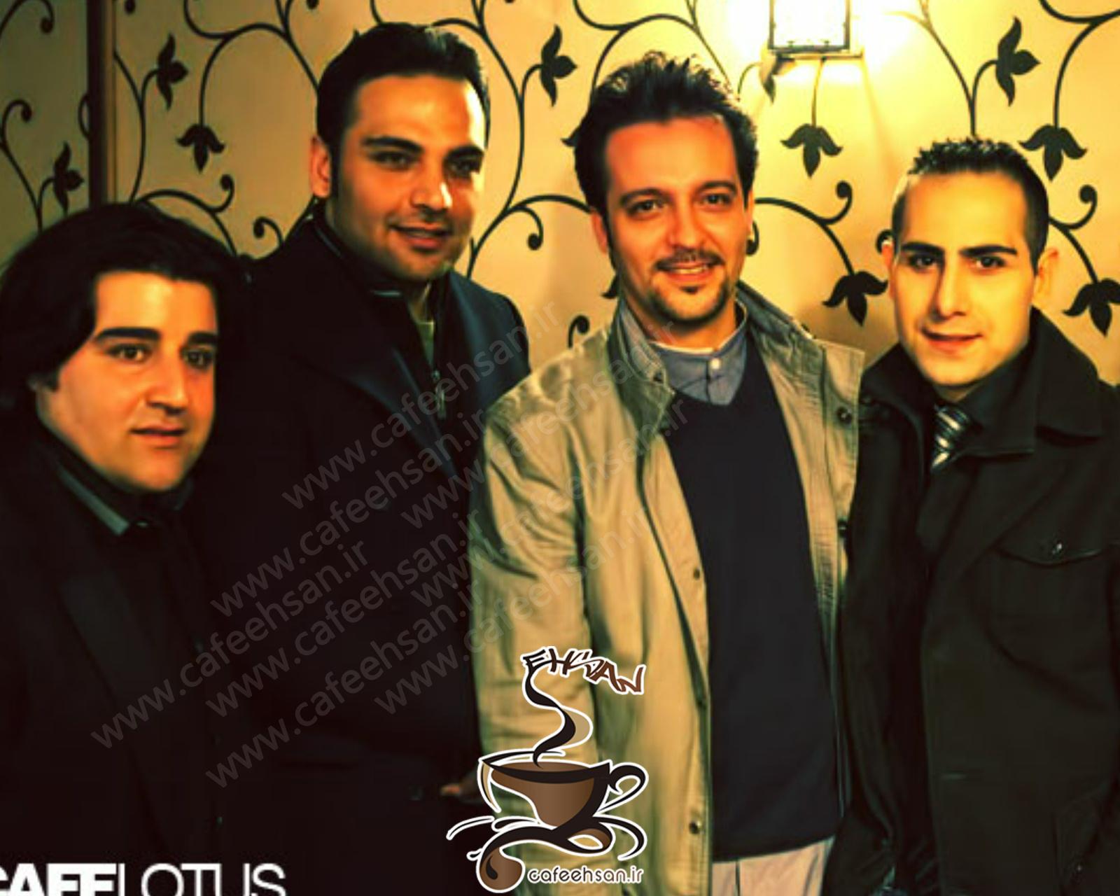 http://s4.picofile.com/file/7896359886/Ghadimi_cafeehsan_8_.jpg