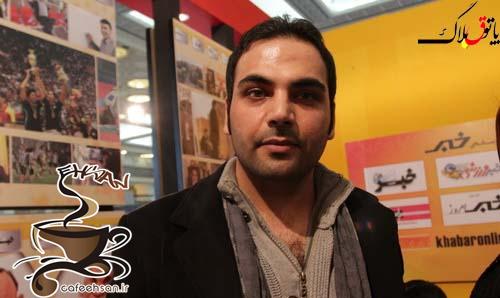 http://s4.picofile.com/file/7896359993/Ghadimi_cafeehsan_9_.jpg