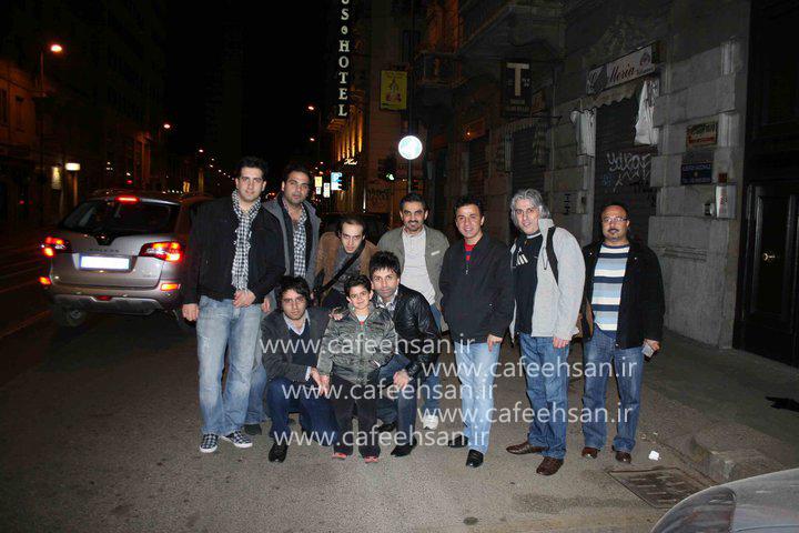 http://s4.picofile.com/file/7896360963/Ghadimi_cafeehsan_11_.jpg