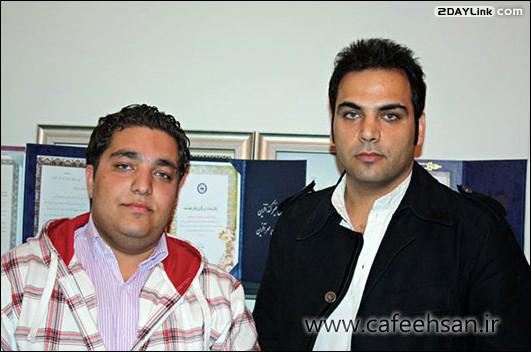 http://s4.picofile.com/file/7896363438/Ghadimi_cafeehsan_15_.jpg
