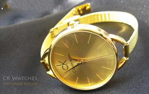 خرید ساعت های زنانه
