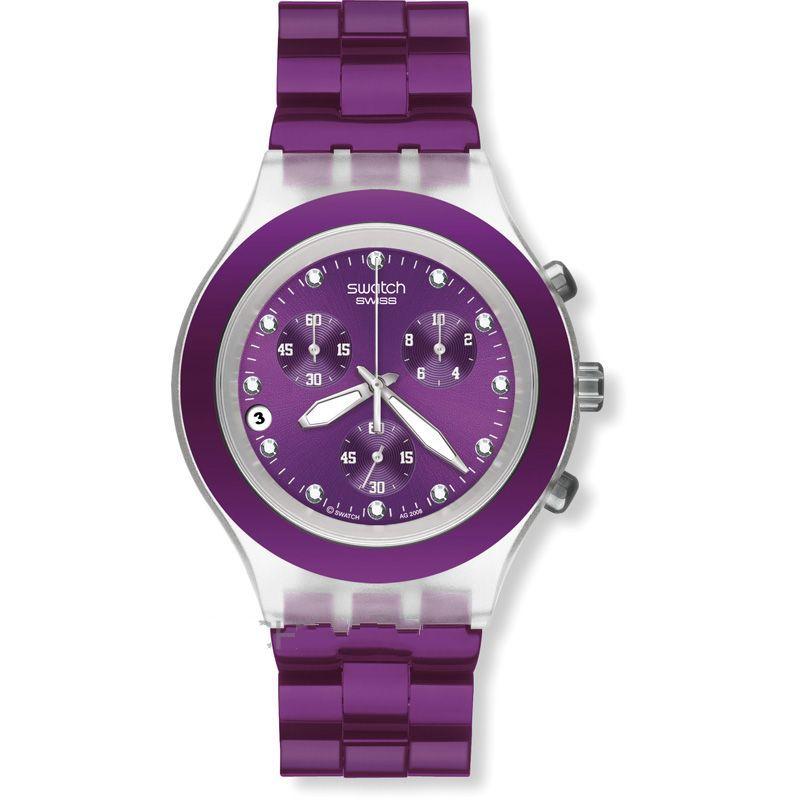 خرید ساعتهای مردانه
