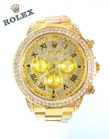 خرید ساعت مچی رولکس