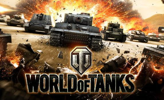 http://s4.picofile.com/file/7903201505/world_of_tanks.jpg