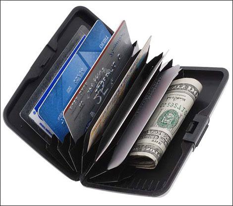 کیف ضد اشعه موبایل