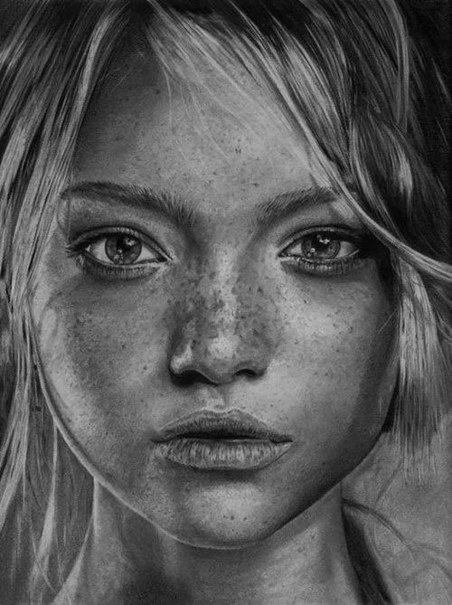 http://s4.picofile.com/file/7912378923/Pencil_Drawings_21.jpg