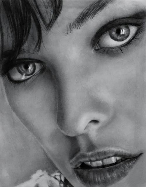 http://s4.picofile.com/file/7912379565/Pencil_Drawings_28.jpg