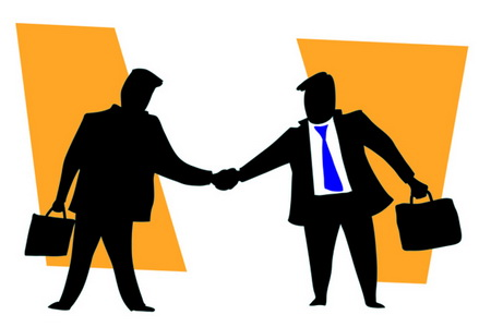 negotiation87 - نمايندگي, اچپي,  dl380g9, server, hp, سرور, سرور hp, hp سرور, G9, سرورML310,