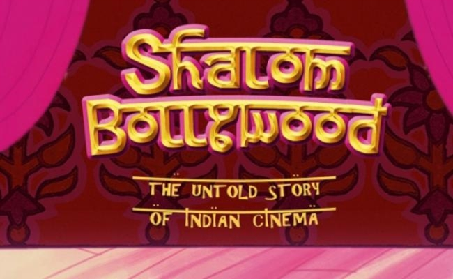 [تصویر: jews_shalom_bollywood_illuminati_india.jpg]