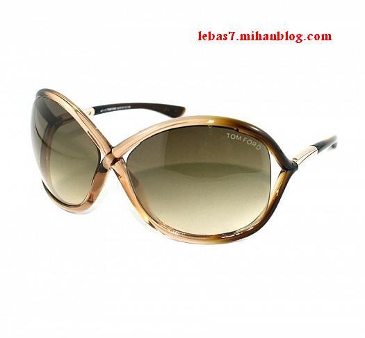 خرید عینک تام فورد زنانه