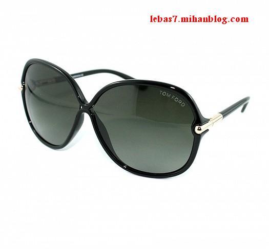عینک آفتابی زنانه 2013tom ford