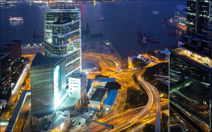 http://s4.picofile.com/file/7916636020/HongKong_Persian_Star_org_11.jpg