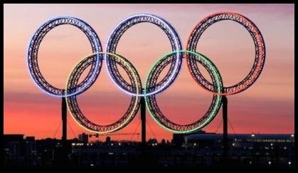 9.1.2013 : هنر های رزمی ترکیبی در المپیک