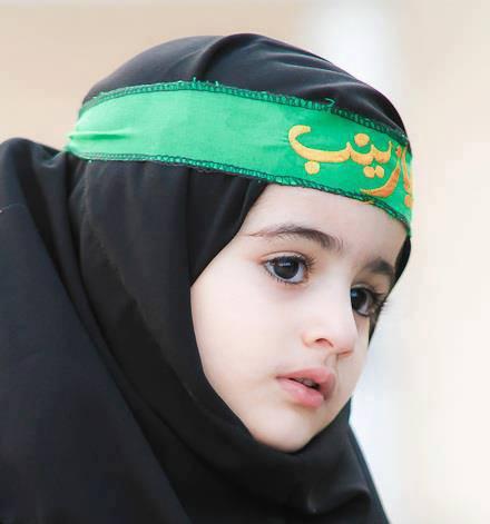 حجاب اصل،دختر چادری،حجاب،محجبه ها،چادری های با اخلاص،حجاب،چارقد