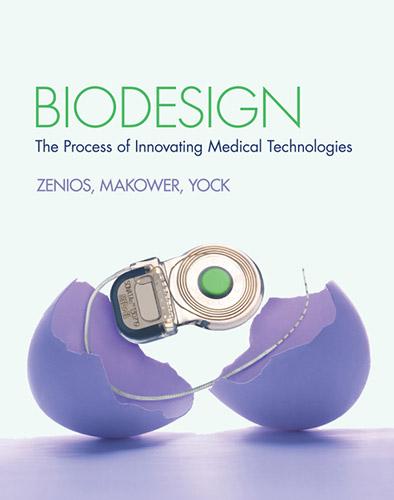بیودیزاین (Biodesign)