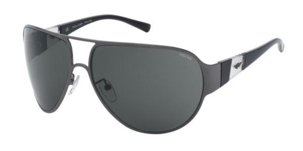 عینک آفتابی مدل 8553 پلیس