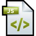 http://s4.picofile.com/file/7927483973/Js.jpg
