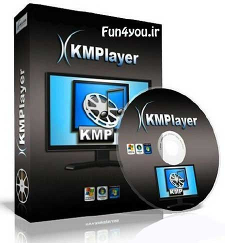http://s4.picofile.com/file/7931646341/The_KMPlayer_3_7_0.jpg