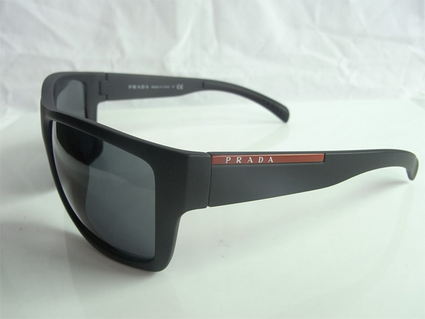 فروش عینک آفتابی پرادا
