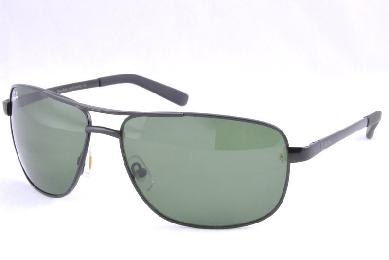 خرید عینک ریبن مدل خلبانی