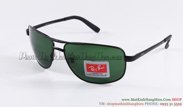 عینک آفتابی زنانه ریبن