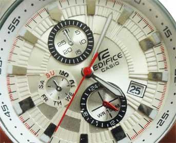 خرید ساعت کاسیو مدل 300