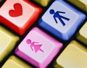 روانشناسی: عشقهایی که بیچارهتان میکنند!