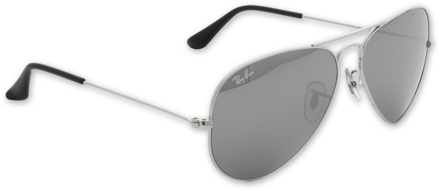 خرید عینک ریبن زنانه مدل 3025