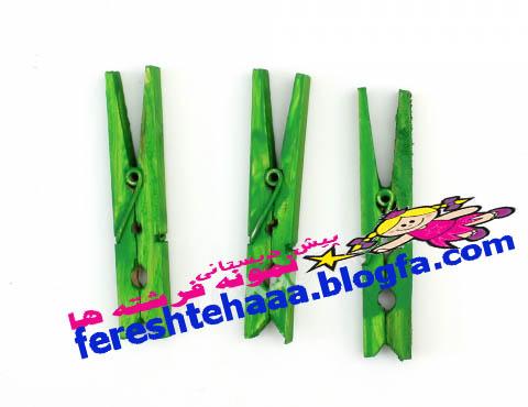 http://s4.picofile.com/file/7940667953/IMG_8858_0.jpg
