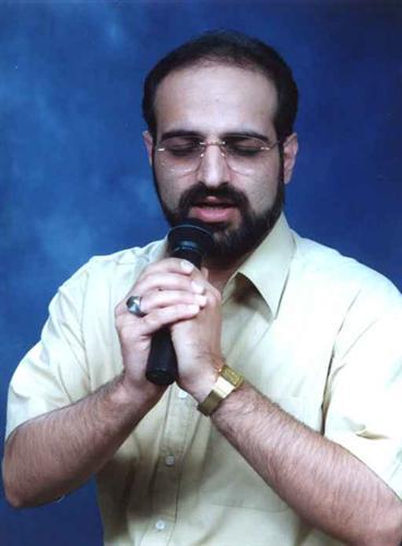 دانلود اهنگ قديمي محمد اصفهاني