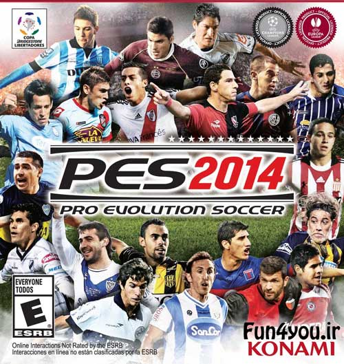 http://s4.picofile.com/file/7941987846/PES_2014_Cover_Argentina.jpg