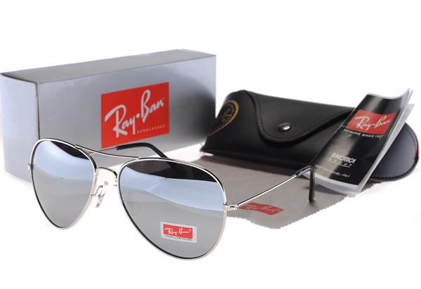 خرید عینک ریبن مدل 3025